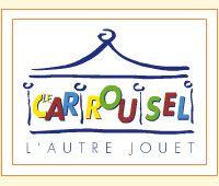 Carrousel Jouets Genève - jouets pour enfants - GE